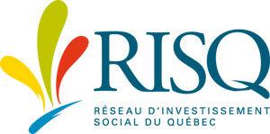 Réseau d'investissement social du Québec (RISQ)
