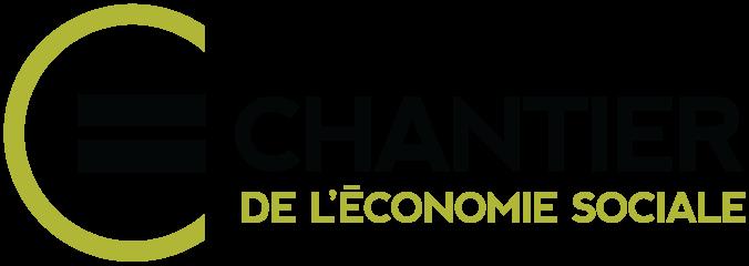 Chantier De Léconomie Sociale Chantier De Léconomie Sociale